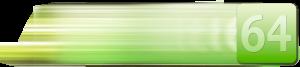 fast64bit