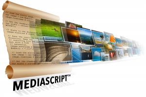 mediascript_output
